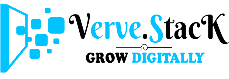 Vervestack Softwares